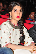 Raashi Khanna at Supreme Audio Launch-thumbnail-4