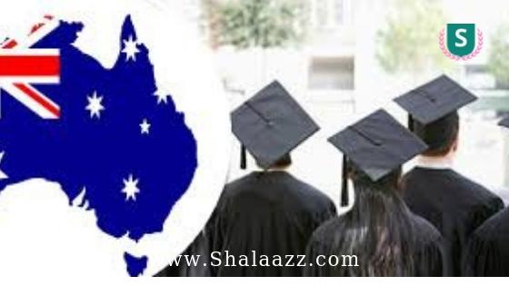 Tips jitu mendapatkan beasiswa ke Australia, Pasti bisa!