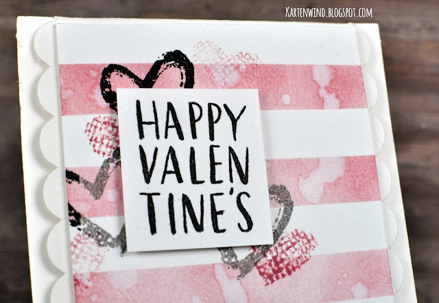 http://kartenwind.blogspot.com/2017/01/happy-valentines-distress-karte-februar.html