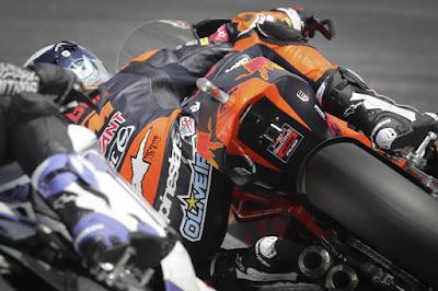 Hasil Lengkap Latihan Bebas 1 Moto2 Catalunya, Spanyol 2017