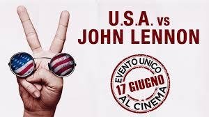 The U.S. vs. John Lennon 2016 Dual Audio Hindi Movie Download 480p