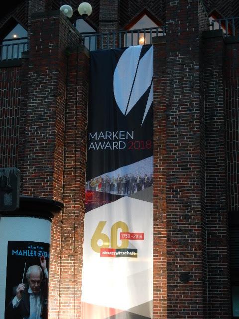 http://www.marken-award.de/jury.php