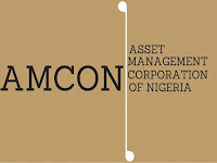 AMCON MD URGES NIGERIANS TO PATRONISE PEUGEOT AUTOMOBILES