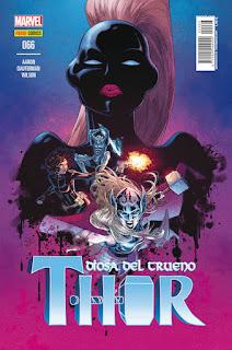 http://www.nuevavalquirias.com/thor-diosa-del-trueno-comic-comprar.html