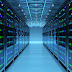 Pengertian, Jenis-jenis, dan Fungsi Server