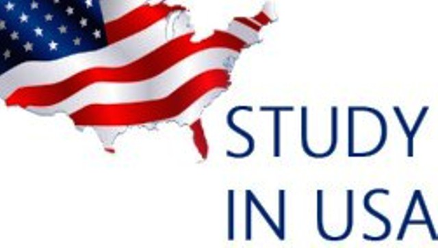 Graduate Scholarship for International Students at State University of New York in USA, 2018