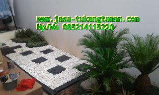 http://www.jasa-tukangtaman.com/2017/01/tukang-taman-serpong-jasa-taman-di.html