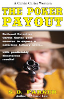 http://scottdparker.blogspot.com/p/the-poker-payout-calvin-carter-western.html