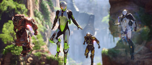 anthem-new-game-pc-ps4-xbox-one