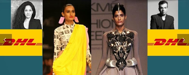 5 Things At The Lakmé Curtain Raiser That Excited Us