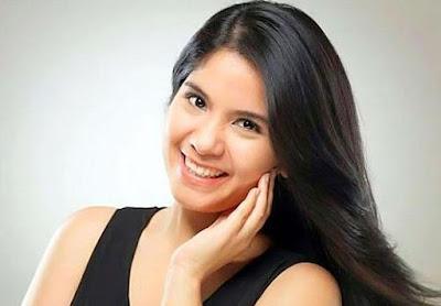 Biografi Lengkap Annisa Pohan