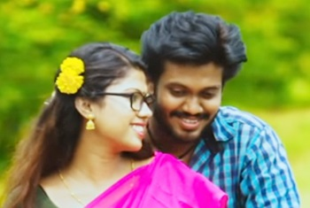 Kombay Video Songs – Athadi Atha | New Tamil Movie | Charles Arun, Theertha