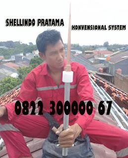 https://www.shellindo-cctv.com/2018/10/toko-shellindo-pasang-penangkal-petir.html