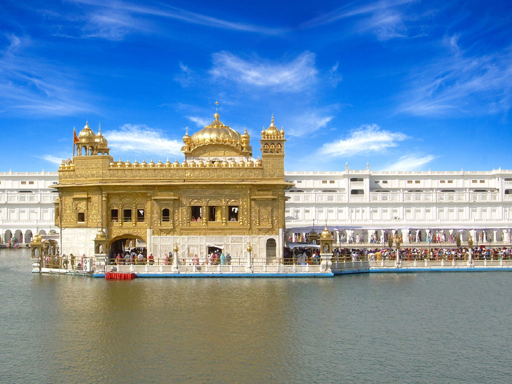golden temple wallpapers | hindu god wallpapers free download