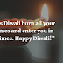 Best 110+ Happy Diwali Quotes and saying