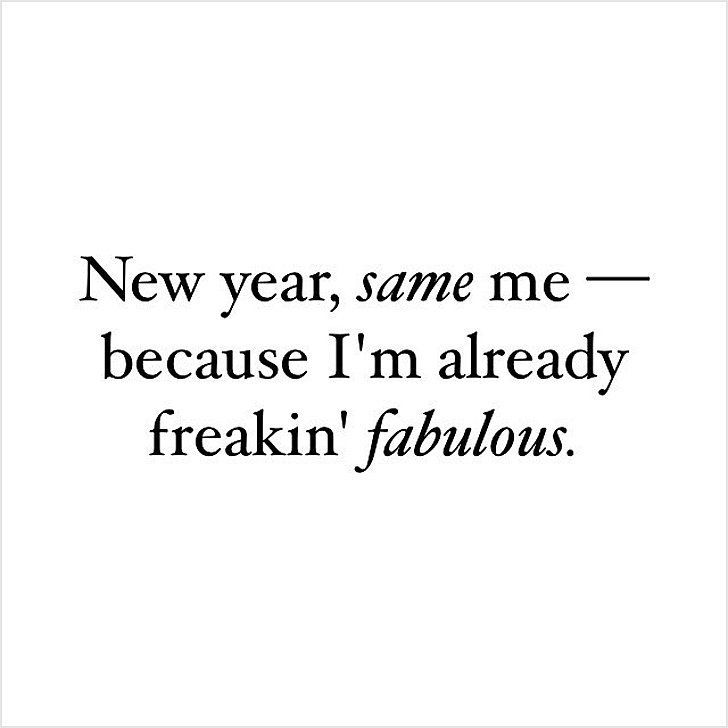 new-year-same-me-funny-daily-quotes-sayings-pictures 2018