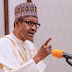 Things will be harder than before, Buhari warns Govs, leaders