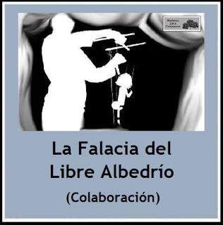 https://ateismoparacristianos.blogspot.com/2018/06/la-falacia-del-libre-albedrio.html