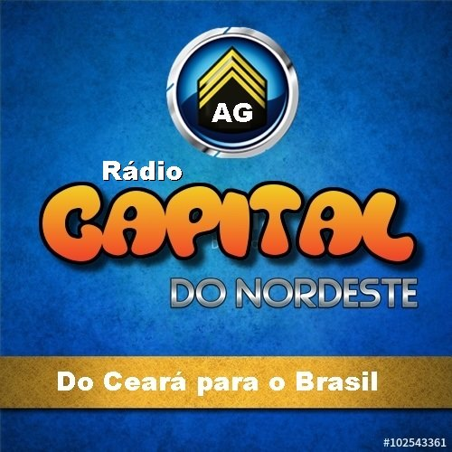 RÁDIO CAPITAL DO NORDESTE
