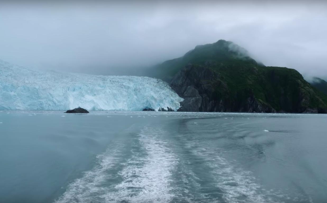 3 Minuten Alaska im Video festgehalten | Tim to the Wild nimmt uns mit auf seinen Trip