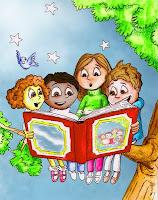 http://todoparananos.blogspot.com.es/p/familia.html