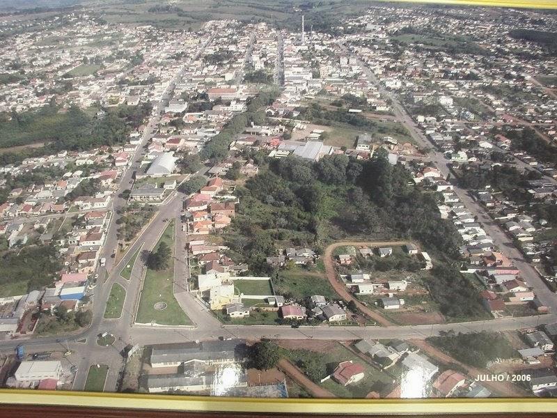 Encruzilhada do Sul Rio Grande do Sul fonte: 4.bp.blogspot.com