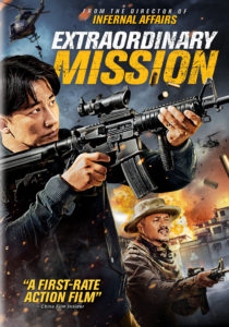 Download Extraordinary Mission 2017 Dual Audio - ANDIMOVIE.XYZ