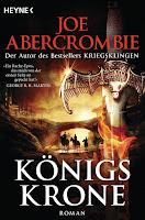 https://www.randomhouse.de/Paperback/Koenigskrone/Joe-Abercrombie/Heyne/e454422.rhd