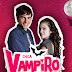 """""""Chica Vampiro"""" la serie infantil juvenil más vista en España"""