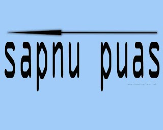 "What does ""Sapnu Puas"" Mean? - Internet Slang Meaning"