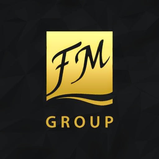 PARFUM ORIGINAL IMPORT FM GROUP