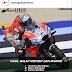 MotoGP Seri 13 Tahun 2018: MotoGP San Marino, Italia