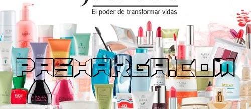 Harga Kosmetik Jafra Murah All Produk Terbaru 2020