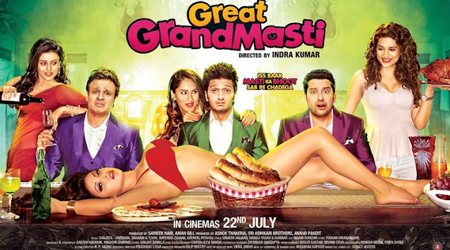 hd movies 2016 bollywood