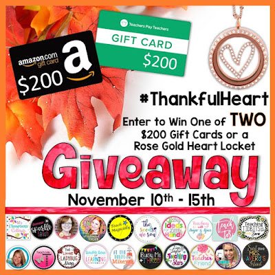 http://www.bigideasforlittlehands.com/2017/11/thankful-heart-giveaway.html