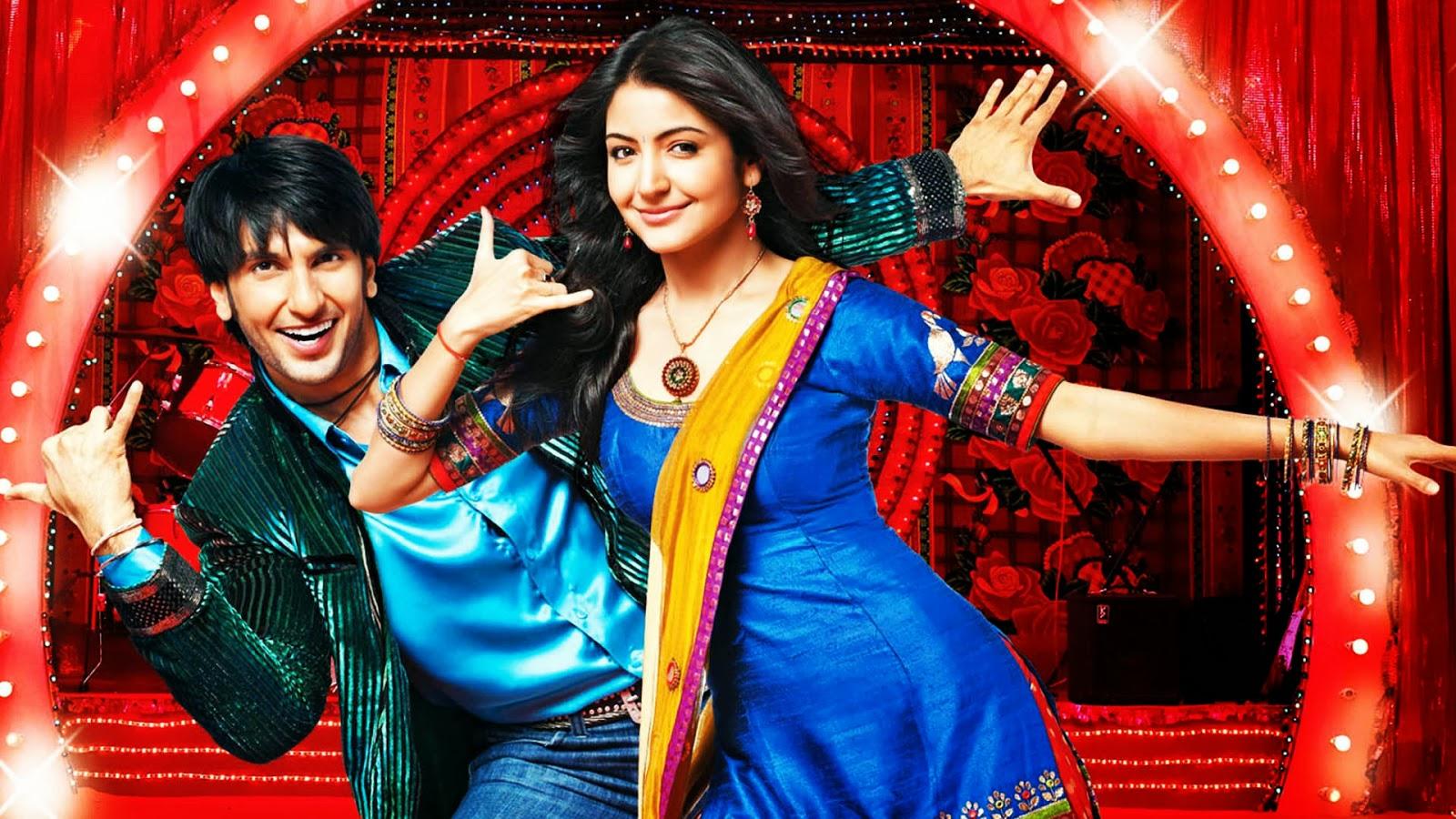 Best Indian Ladies Sangeet Songs