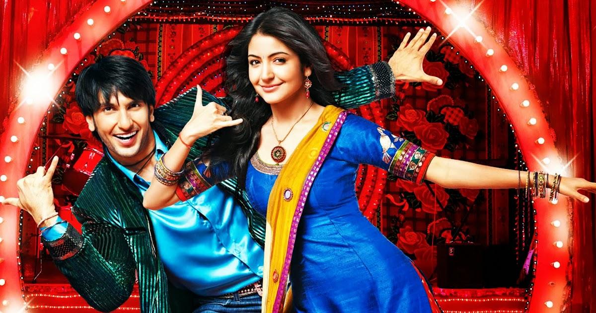 Top Wedding Music Best Indian Ladies Sangeet Dance Songs 2016 List