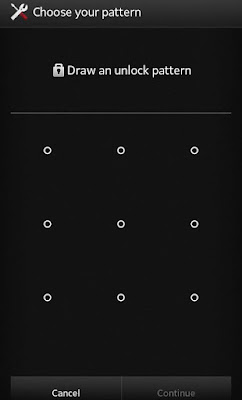 7 Cara Untuk Membuka HP Android Yang Lupa Kata Sandi/Lock Screen 7