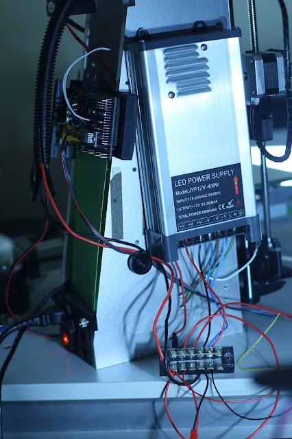 MechaBits8842.jpg
