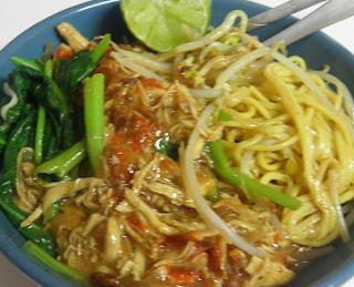 Recipes to Make Tasty Tasty Noodle Lo Practical