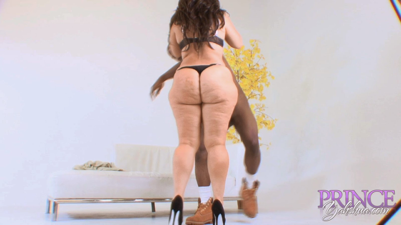 image Vanessa blake latin phat ass girl vol2