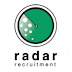 Job Opportunity at Radar Recruitment, Project Manager