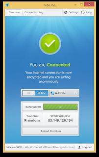 VPN Singapore gratis, VPN USA gratis, VPN Premium