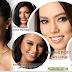 WinWyn Marquez Tops the Miss World PH 2017 Ranking