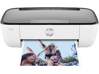 HP AMP 125 printer driver download Windows, HP AMP 125 printer driver Mac