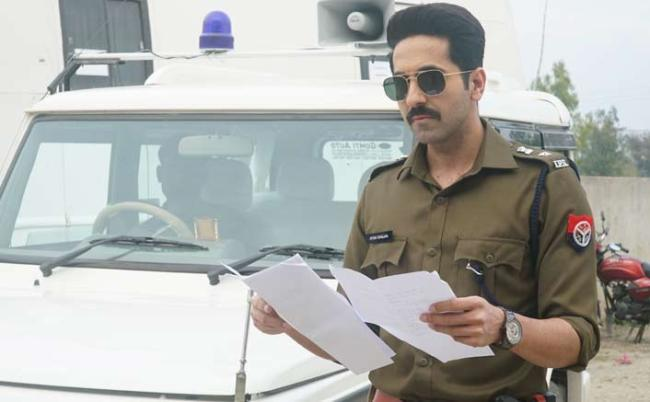 full cast and crew of Bollywood movie Article 15 2019 wiki, movie story, release date, Article 15 wikipedia Actress name poster, trailer, Video, News, Photos, Wallpaper, Wikipedia