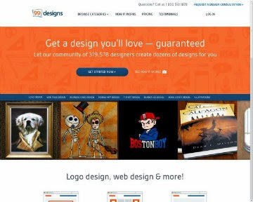 best freelance websites for web developers