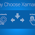 Xamarin is the next Big thing in Developing Mobile Apps