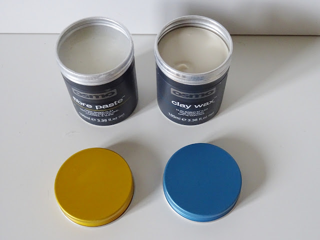 OSMO Product Revamp