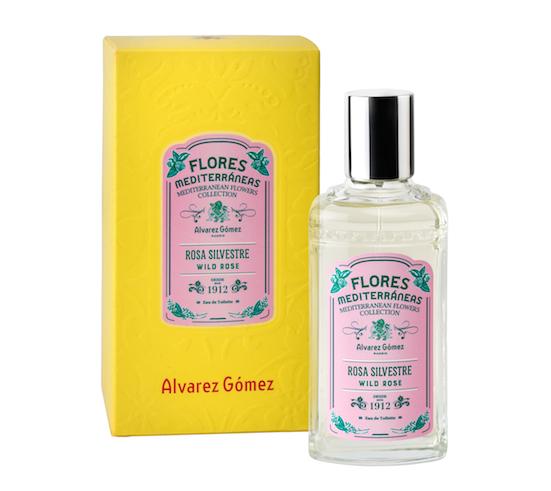 Perfumes_frescos_de_verano
